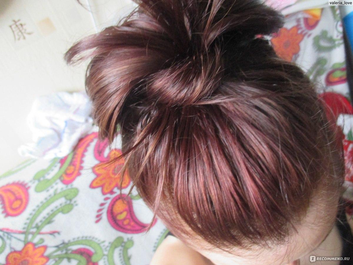 Тоник для волос портит волосы или нет