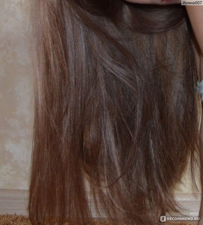 Мелирование на обесцвеченных волосах фото