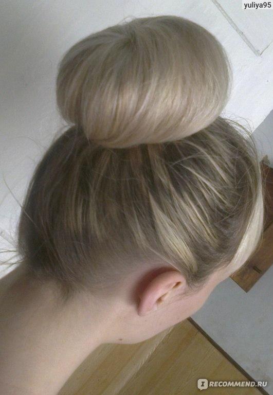 как удалить волосы вокруг