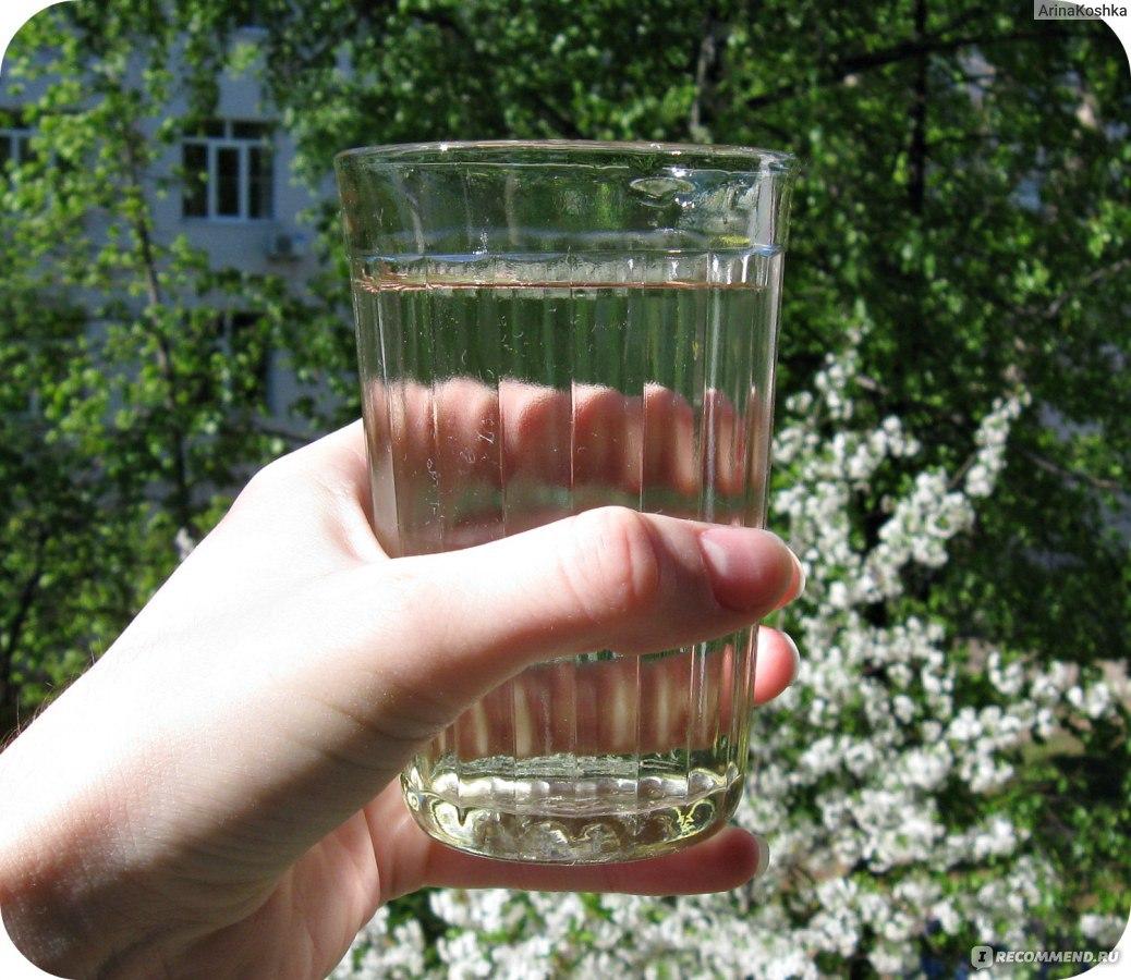 Водная диета «водная диета мой образ жизни для улучшения.