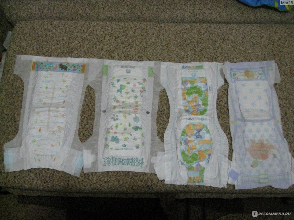 Пухленькие письки девочек фото 31 фотография