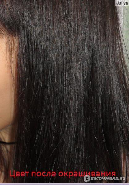 Лореаль краска для волос  lokonicom