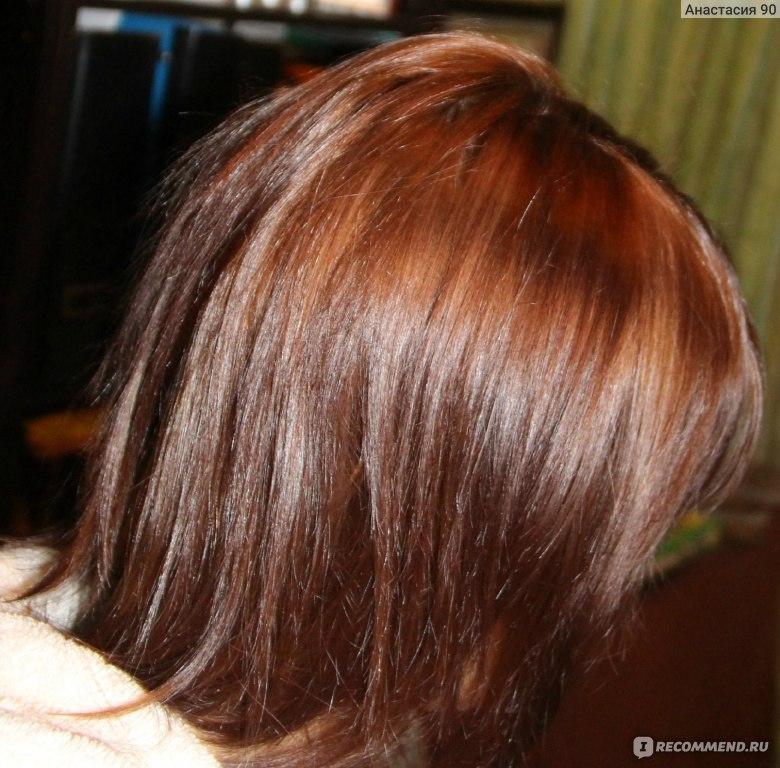 Цвет мокко : это какой, холодный ореховый на волосах, краска блонд Эстель