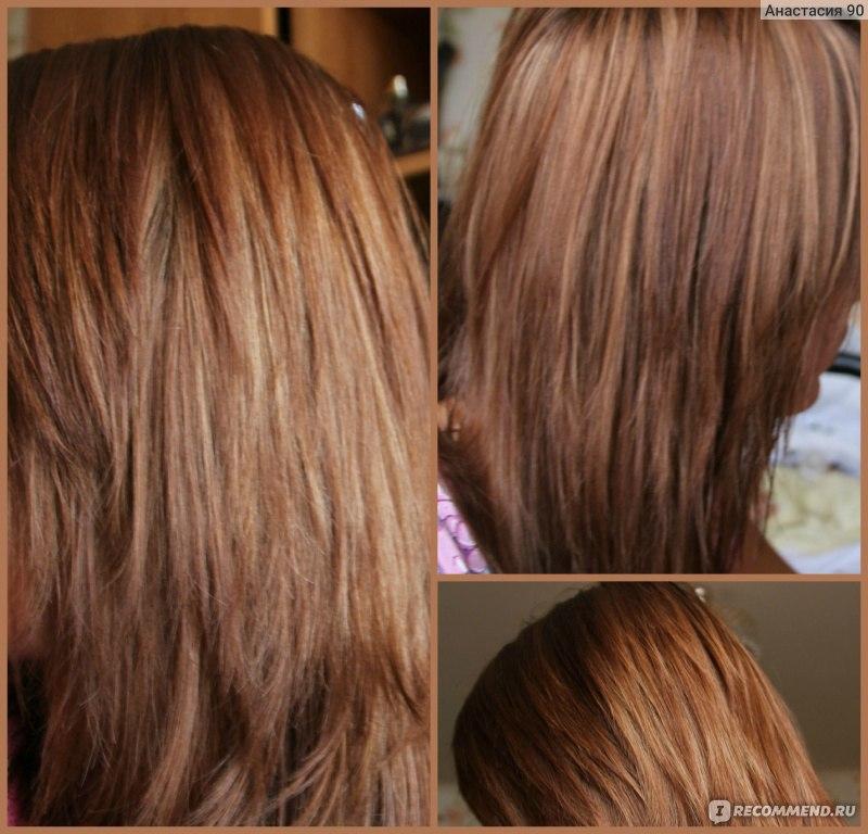 Смывка волос кефиром и календулой отзывы