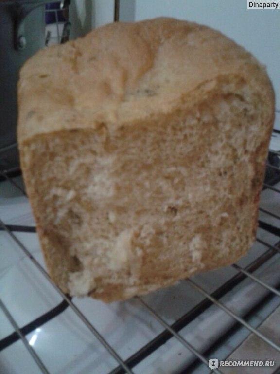 хлебопечка панасоник 2502 рецепты хлеба лукового