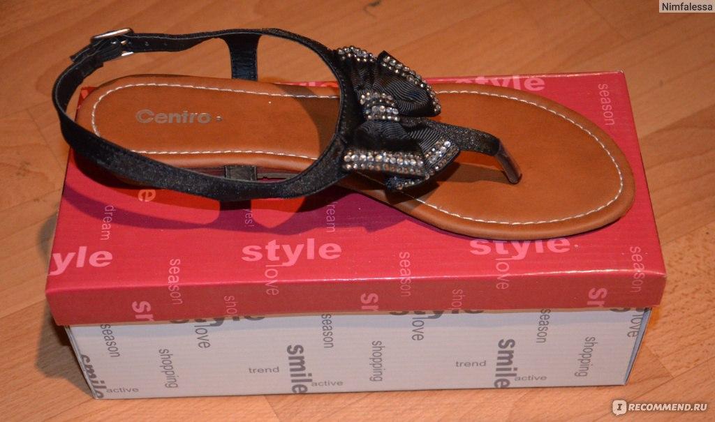 Босоножки женские Centro - «Разнообразие обуви для любого образа ... ca8e969c632