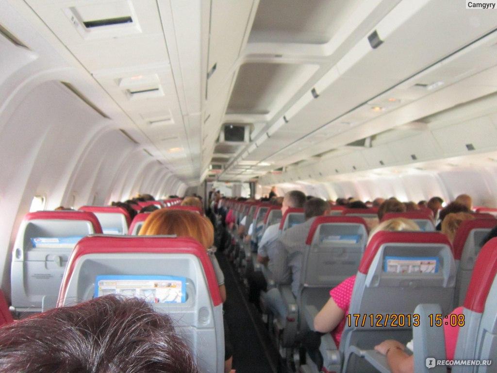 летнего времени боинг 767-300 авиакомпании икар отличный способ
