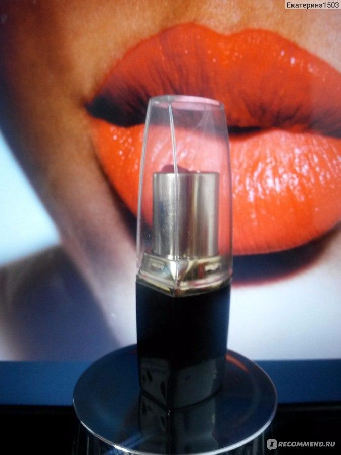 Как сделать матовые губы в домашних условиях из обычной помады сделать матовую