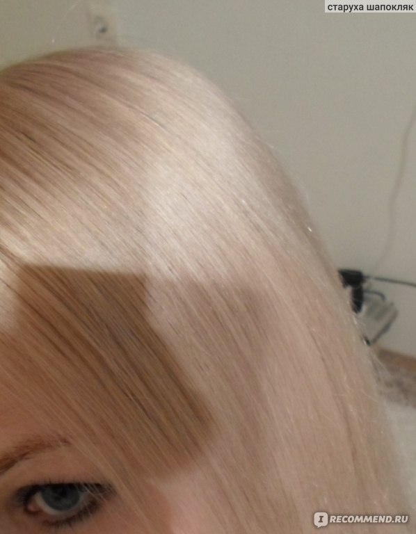 бальзам белорусский для волос ревивор