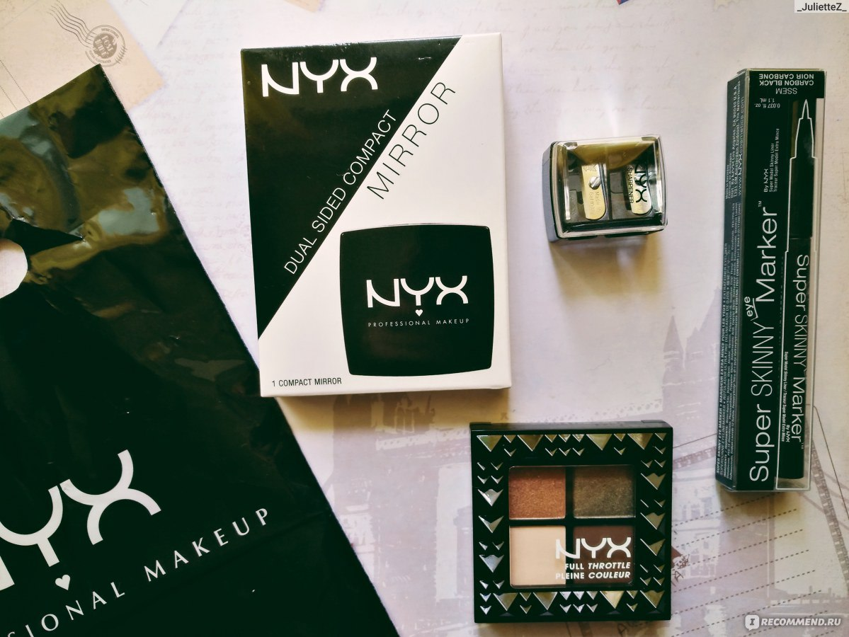 Где в ростове купить nyx косметику косметика эйвон отзывы о парфюмах