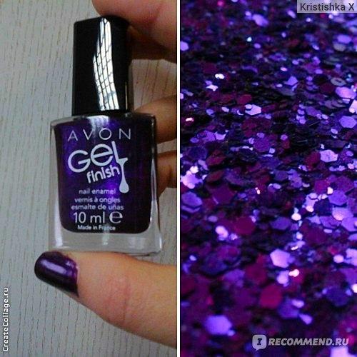 Эйвон россия для ногтей фото 437-461
