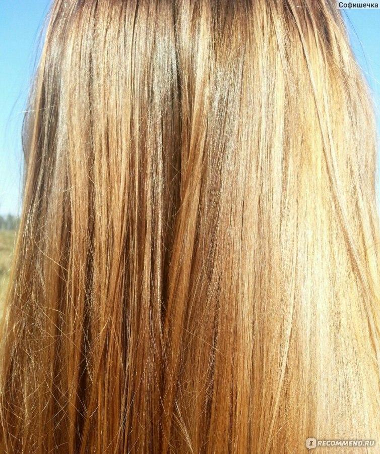 Мята для волос ополаскивание польза и вред
