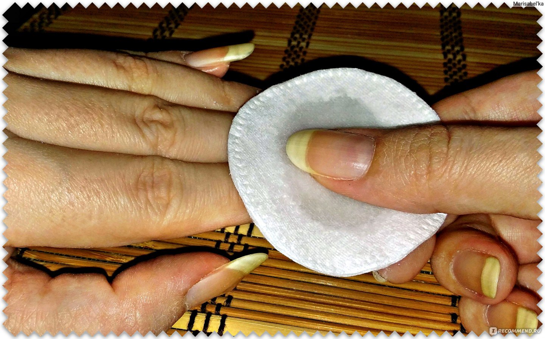 Как укрепить ногти на руках в