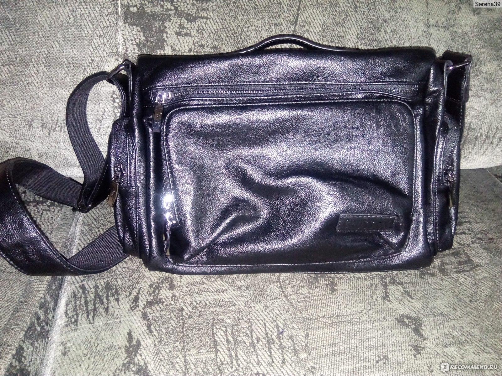 0692e50333c7 Сумка мужская Aliexpress CROSS OX New Arrival Messenger Bags For Men  Shoulder Bag Business Casual male
