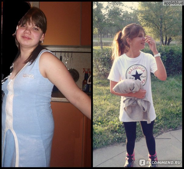 Шоко диета 3 дня отзывы