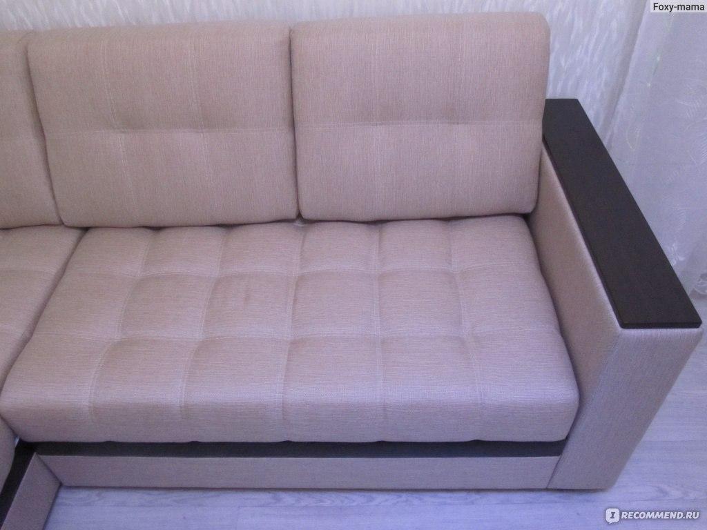 Спинки для дивана