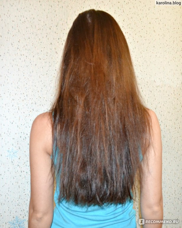 Как сделать чтобы волосы не росли в домашних условиях