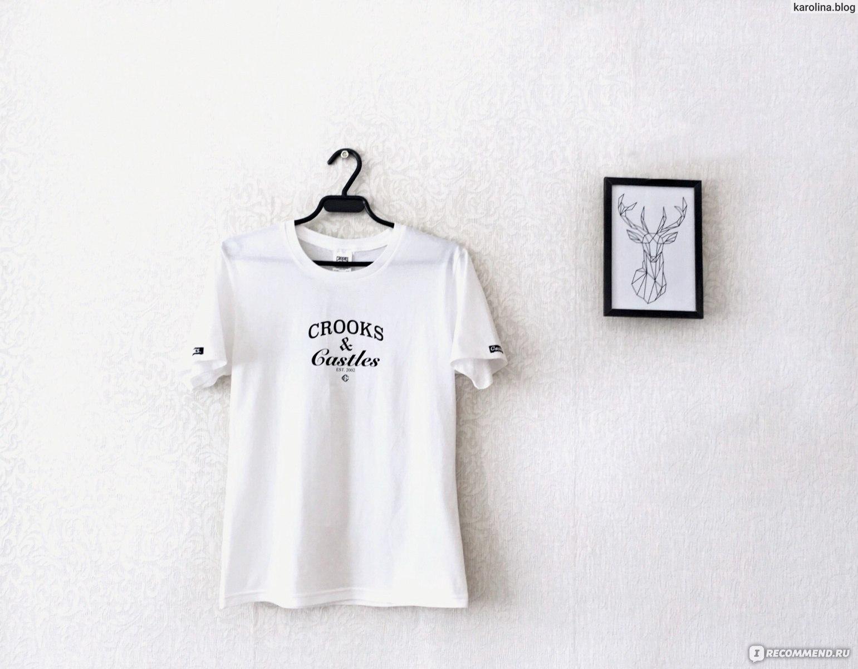 4a2738de0745 Сайт 21SHOP интернет-магазин одежды - «21Shop - магазин уличной ...