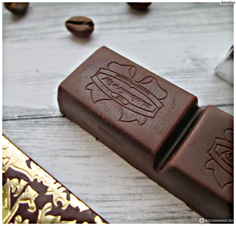 Возбуждающий шоколад для женщин купить