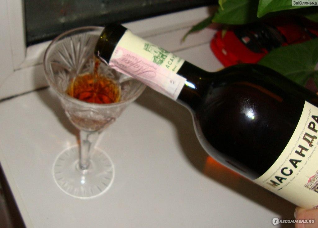 Как вино сделать слаще 359