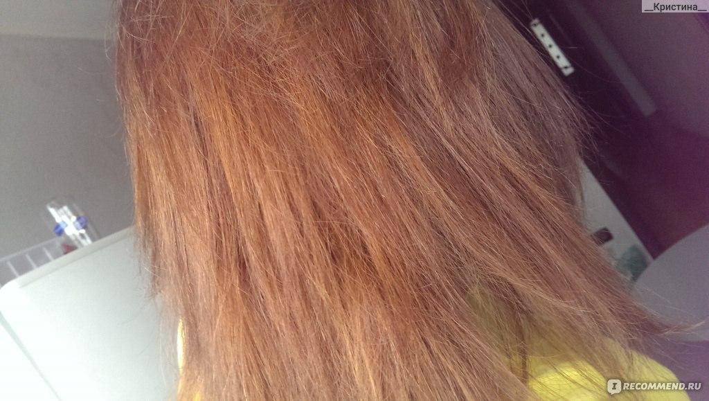Чем смыть рыжий цвет волос в домашних условиях - Ubolussur.ru