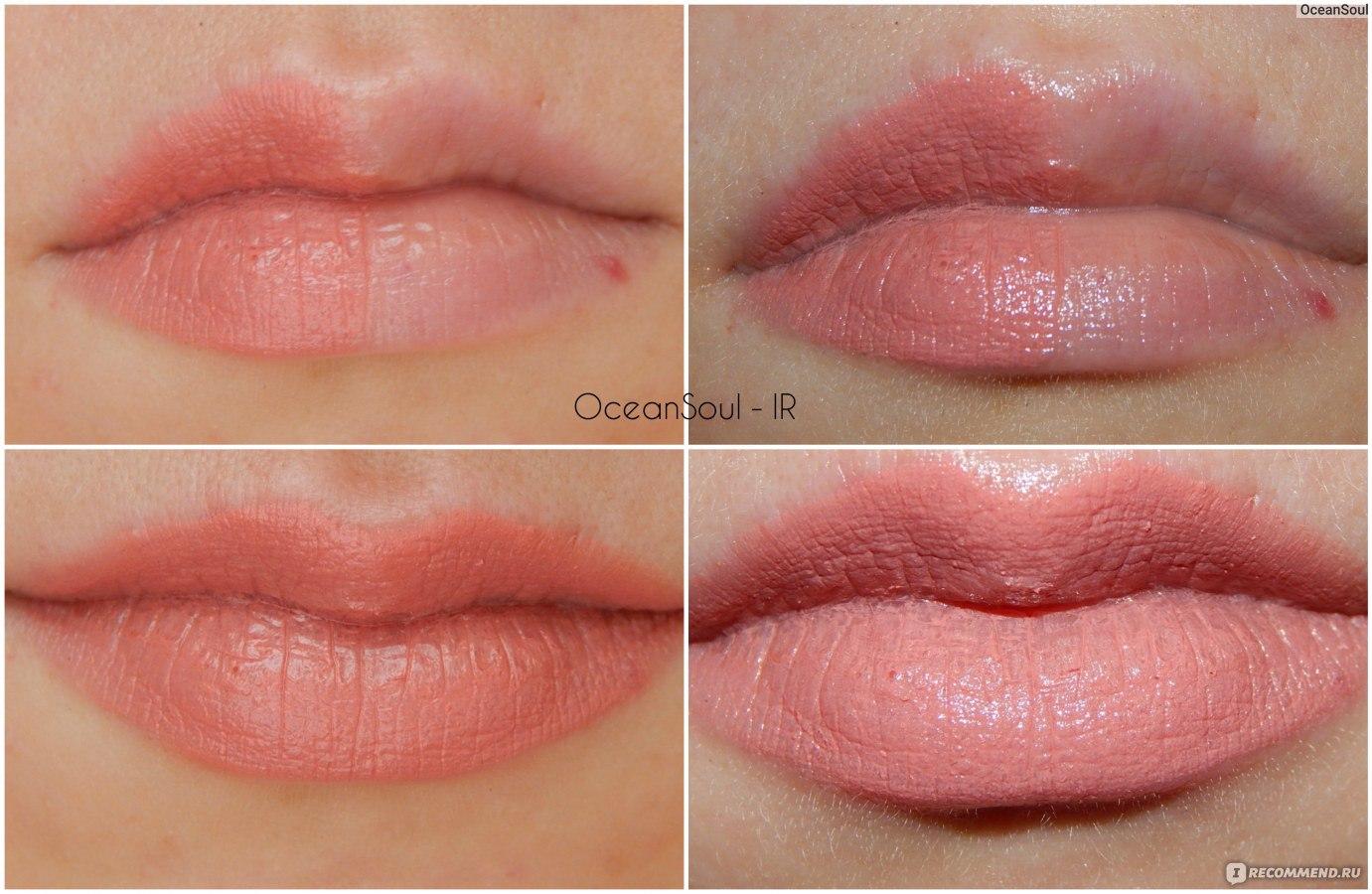Смотреть растягивает губы 14 фотография