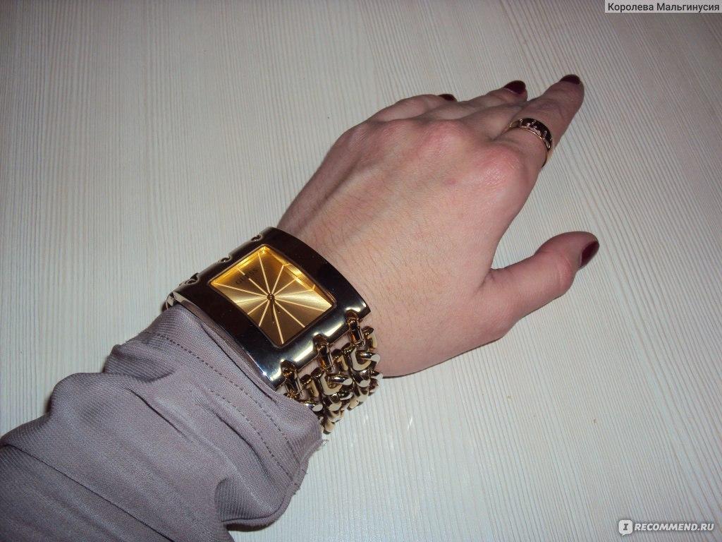Большие часы Купить большие наручные часы - мужские и