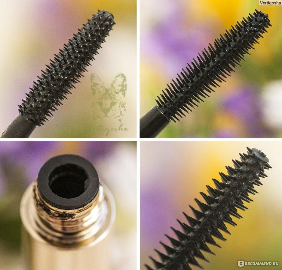 Прическа бант из волос (50 фото) - Как сделать самой