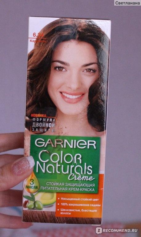 5.23 краска для волос отзывы