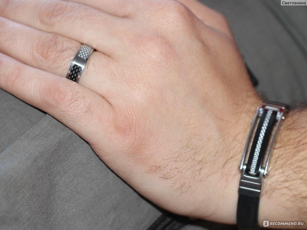 Мужские браслеты санлайт каталог