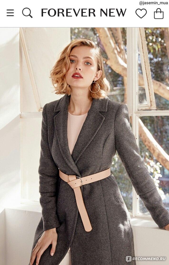 Сайт www.forevernew.com.au- женская одежда и аксессуары фото f96f63e377c