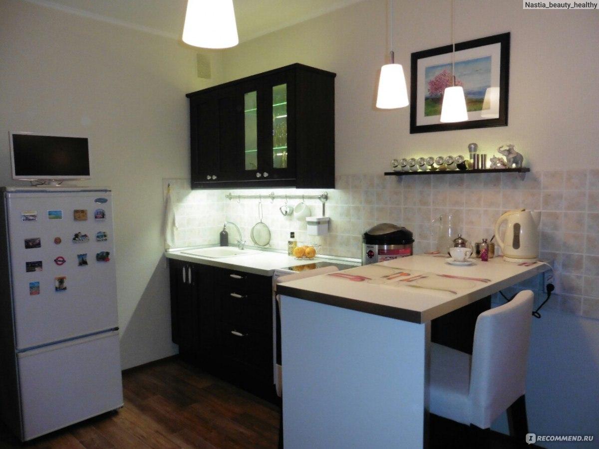 кухня фактум Ikea икея от идеи к воплощению проекта я ооочень