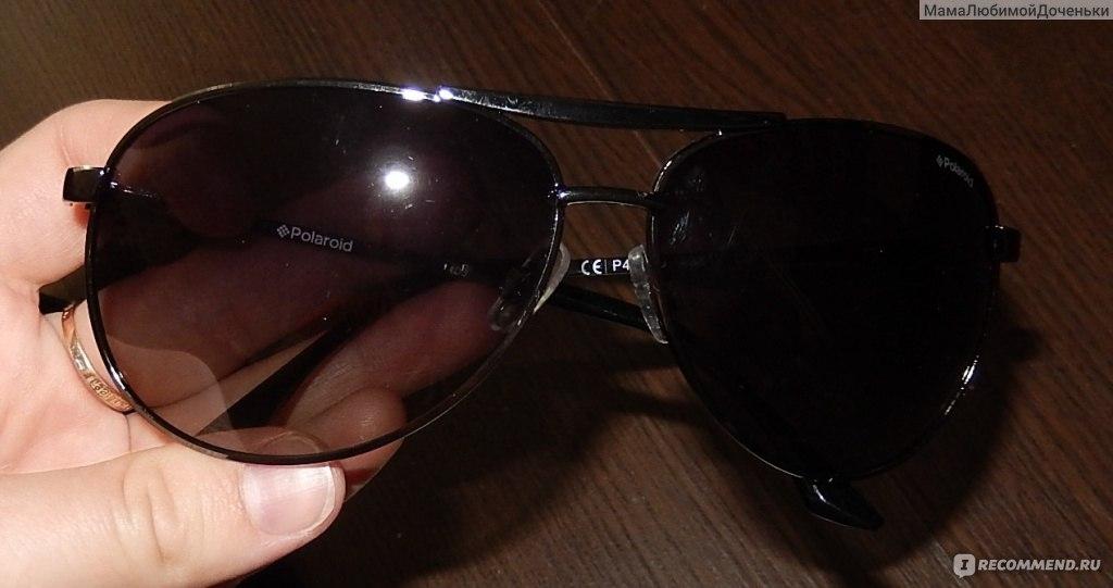 порно в солнцезащитных очках