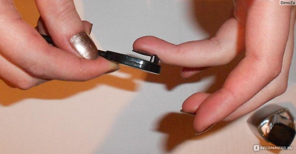 Идеи для маленькой лоджии своими руками