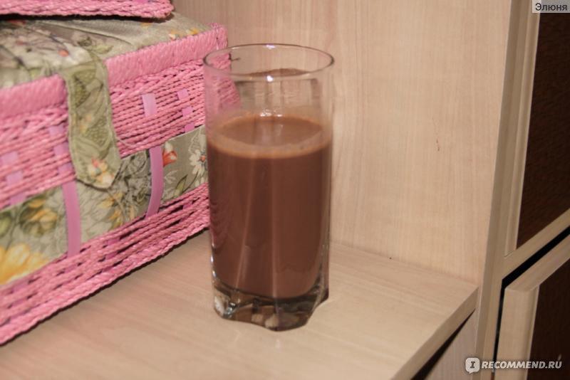 kokteyl-dlya-pohudeniya-leovit-belkovo-shokoladniy-tsena