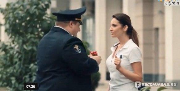 Порно фото полицейский с рублевки
