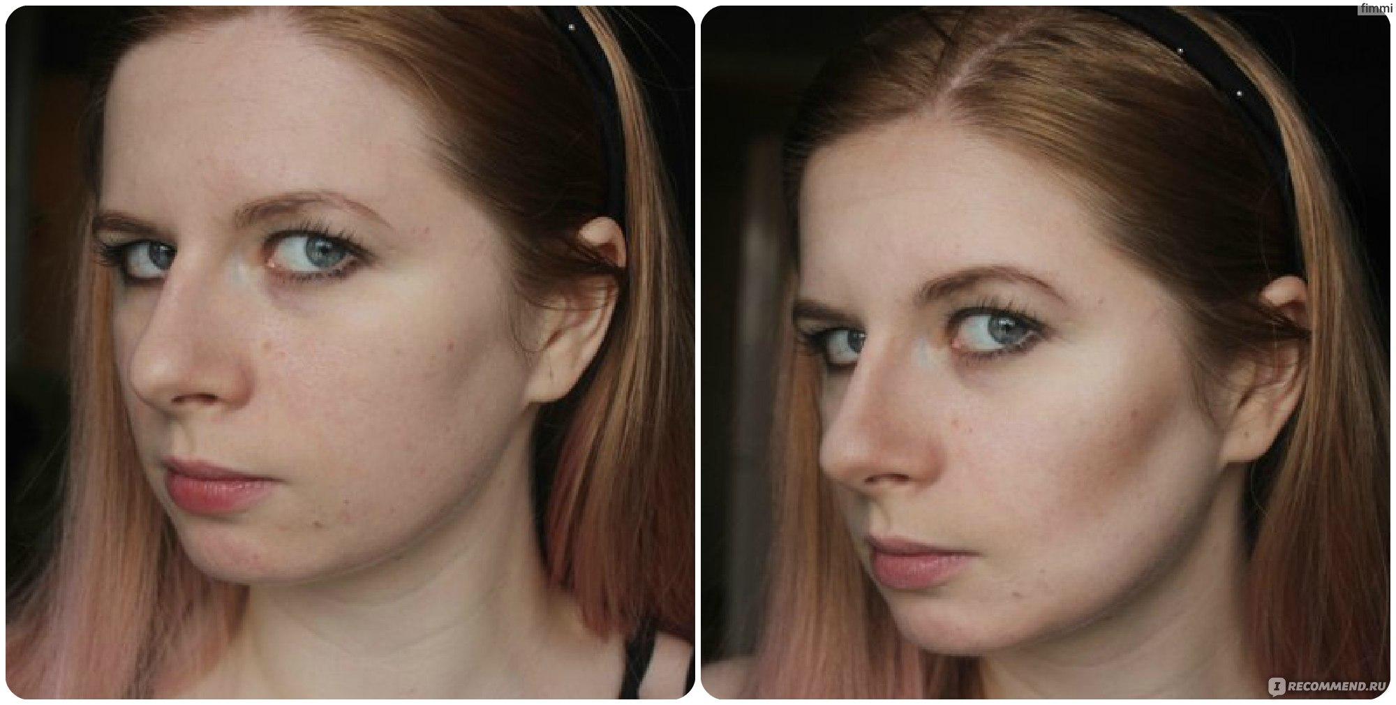 Как уменьшить нос упражнениями, исправить искривление носа