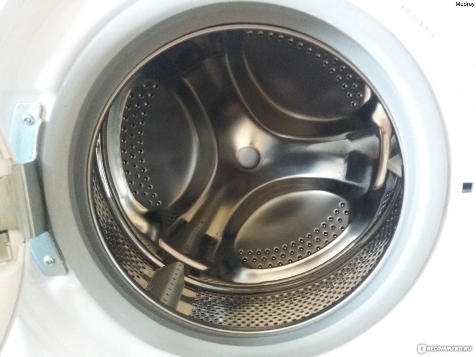 Как приготовить маргарин в домашних условиях? Домашний 73