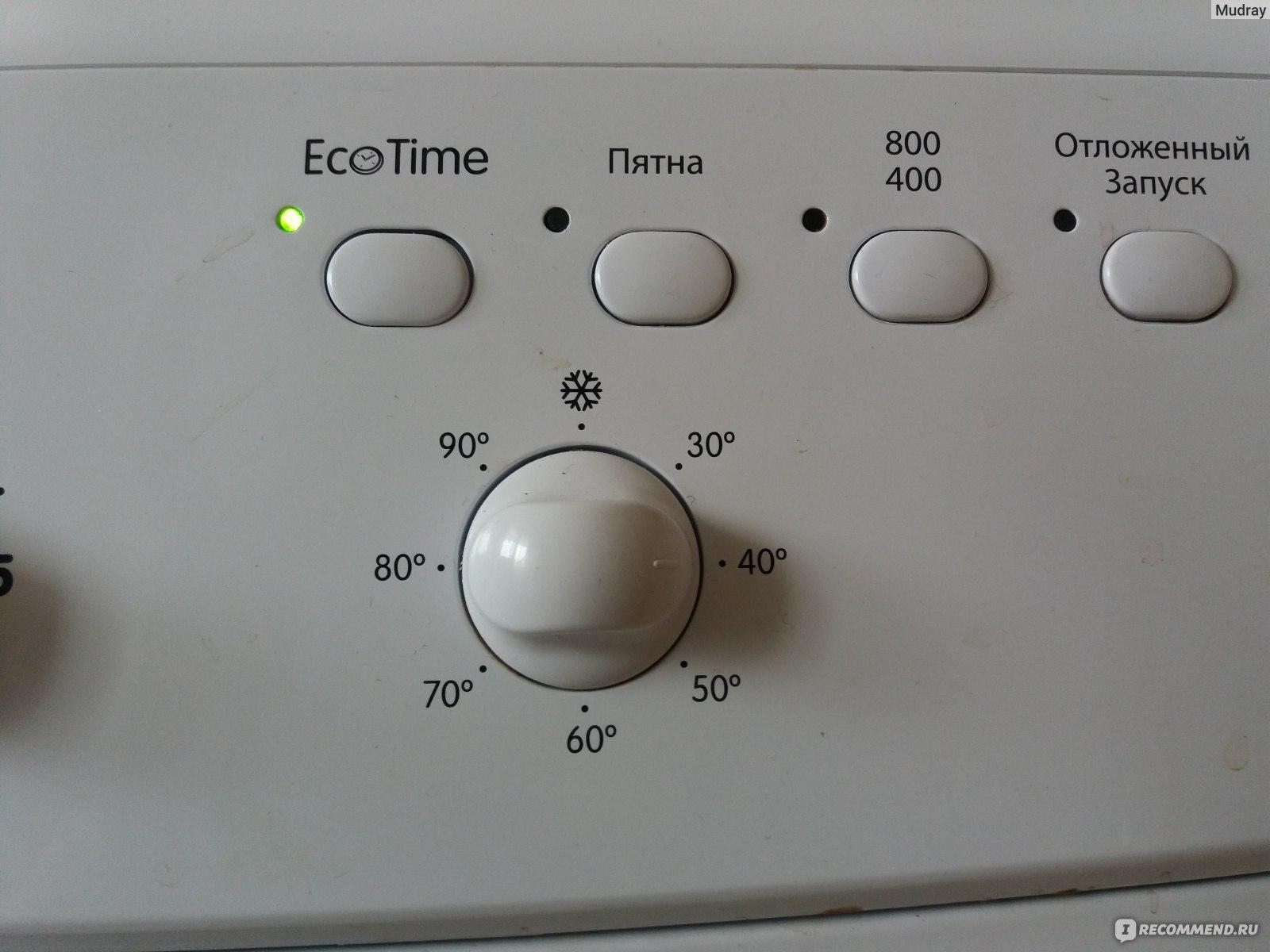 Ремонт стиральной машины Индезит своими руками: устраняем 38