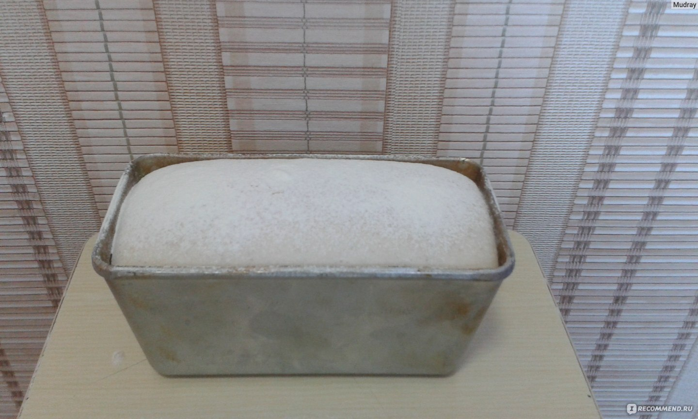 Форма для выпечки хлеба своими руками 95