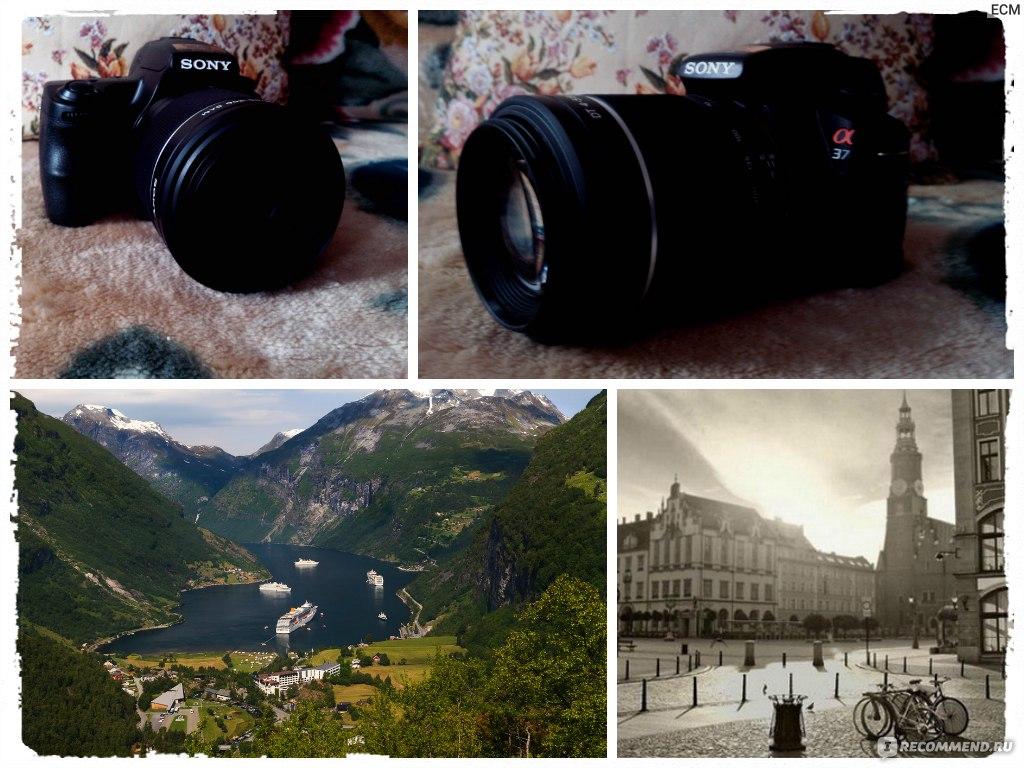 a37 примеры фото