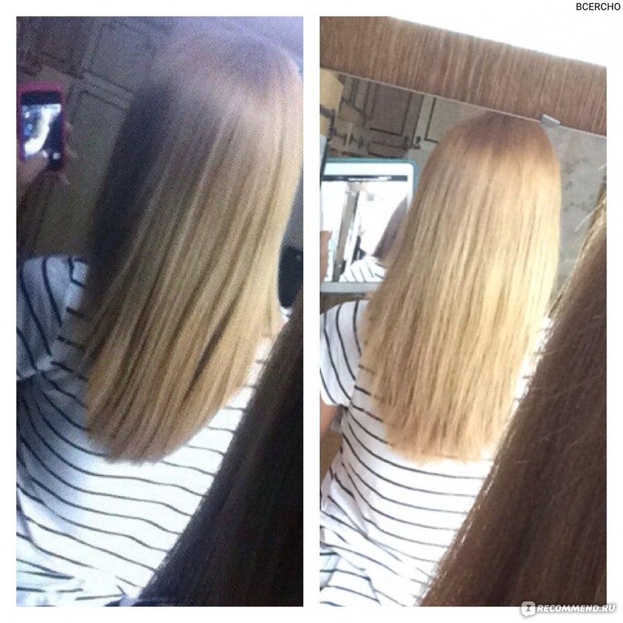 Как сделать волос эластичнее