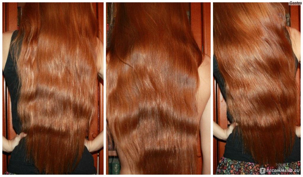 Ломбок Восстанавливающая маска ламинирование волос купить