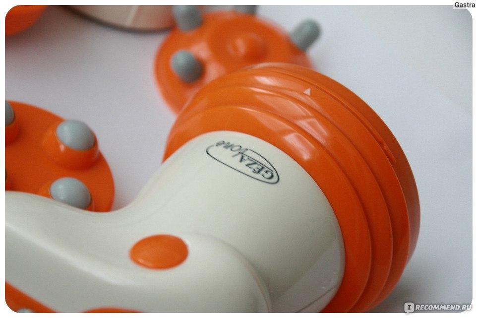 Вибротренажёр для похудения цена 3000