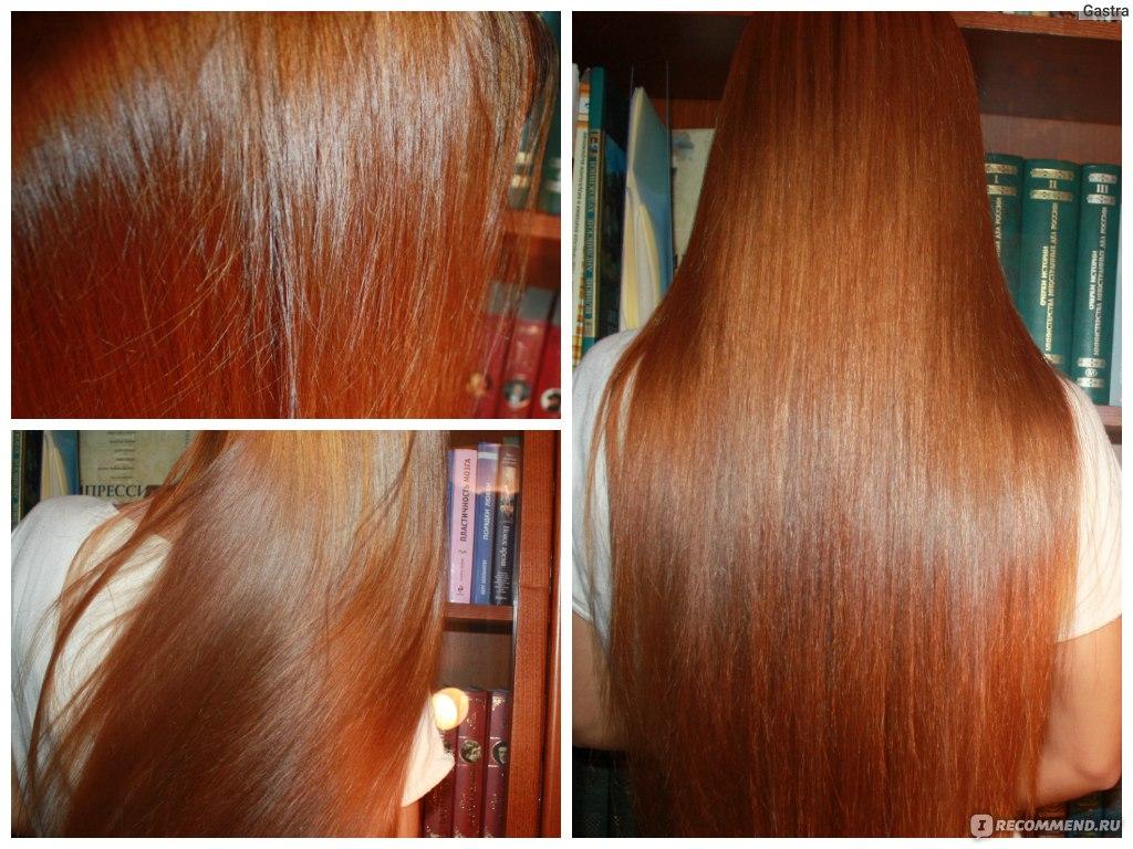 Все для кератинового восстановления волос в домашних условиях 179