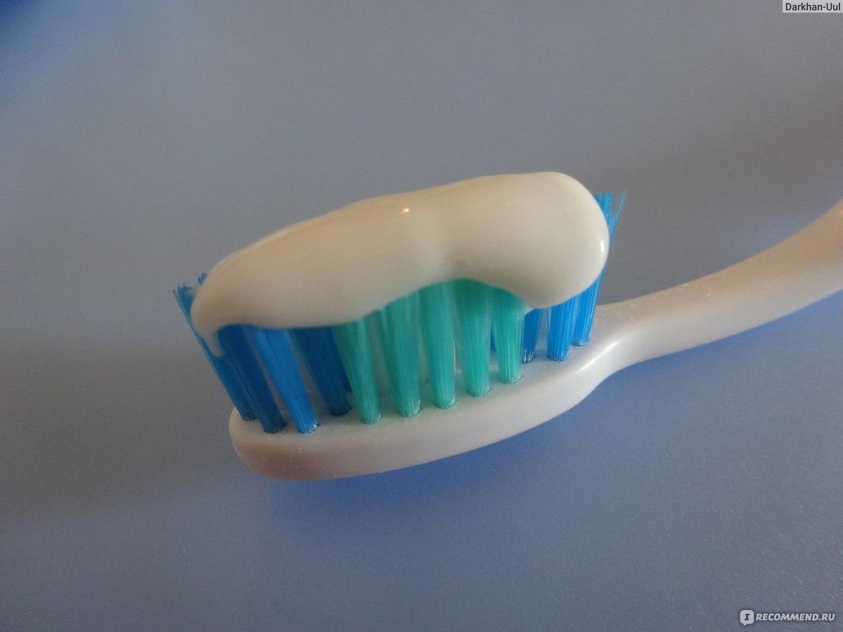 Зубной порошок своими руками 38