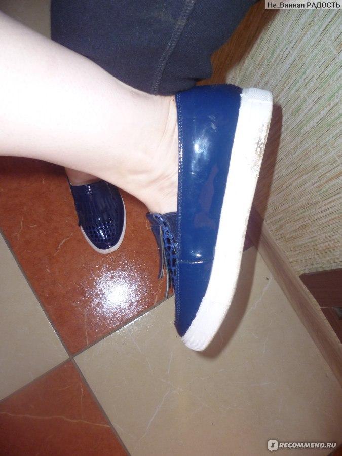 78974c42111c00 Море обуви, Санкт-Петербург - «Море обуви. Но какой? Ответ и фото в ...