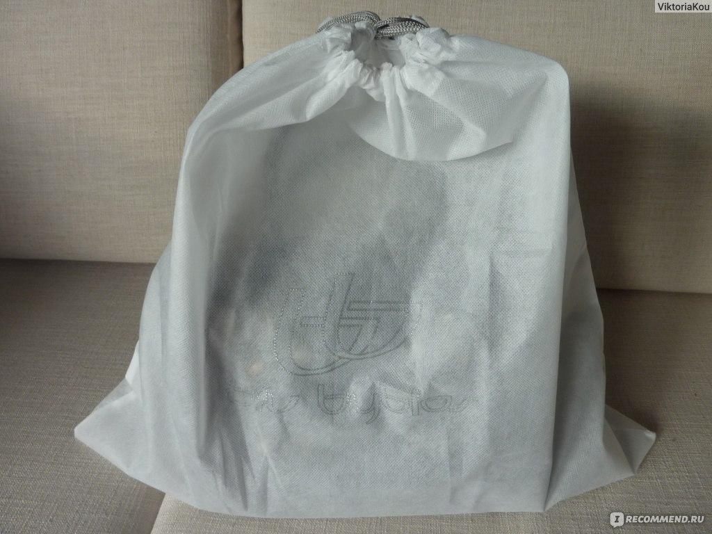 Купить женские сумки в интернет магазине недорого