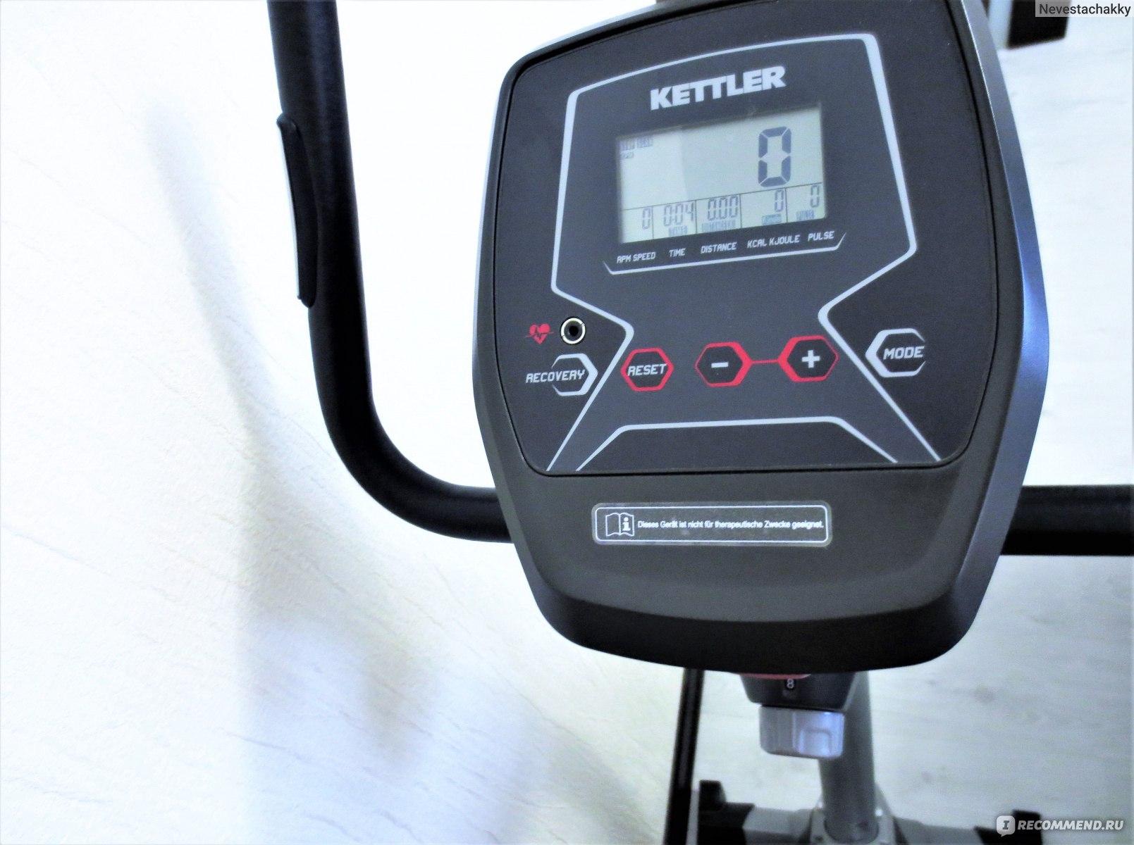 Эффективность Велотренажера При Похудении. Велотренажер: какие мышцы работают и возможный эффект для похудения
