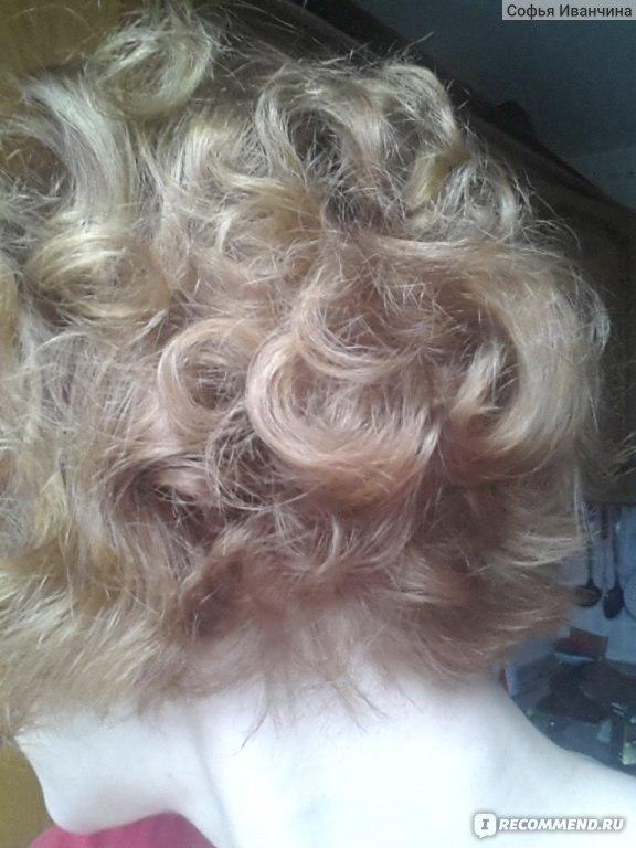 наращивание волос dream hairs отзывы